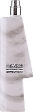Парфюмерия и Козметика Masaki Matsushima mat; stone - Тоалетна вода (тестер без капачка)