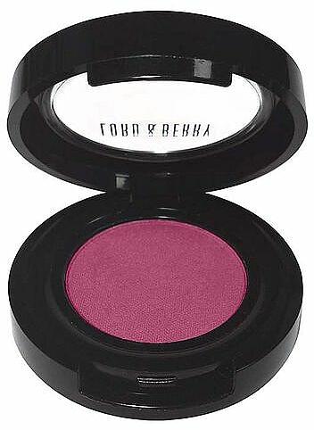 Сенки за очи - Lord & Berry Seta Eye Shadow Pressed Powder — снимка N1