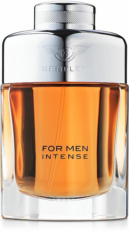 Bentley Bentley for Men Intense - Парфюмна вода