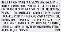 Мляко за почистване на грим - Givenchy Ready-to-Cleanse Lait Demauillant Fresh Cleansing Milk — снимка N3