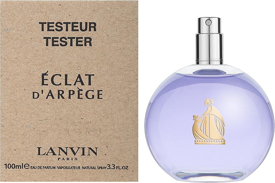 Lanvin Eclat D`Arpege - Парфюмна вода (тестер без капачка)  — снимка N2