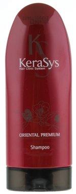 Възстановяващ шампоан за всеки тип коса - KeraSys Hair Oriental Premium Shampoo