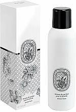 Парфюмерия и Козметика Diptyque Eau Rose - Пяна за душ