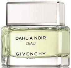 Парфюми, Парфюмерия, козметика Givenchy Dahlia Noir L'Eau - Тоалетна вода (тестер с капачка)