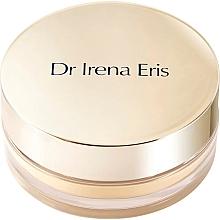 Парфюмерия и Козметика Фиксираща пудра за лице - Dr Irena Eris Matt & Blur Makeup Fixer Setting Powder