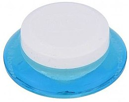Парфюмерия и Козметика Крем-балсам за мигли - Talika Eyelash Conditioning Cream (тестер)
