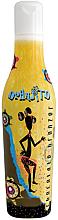 Парфюми, Парфюмерия, козметика Мляко за солариум за интензивен тен - Oranjito Level 1 Chocolate Bronzer