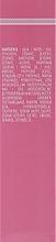 Комплект - Institut Karite Rose Mademoiselle (сапун/100g + крем/30ml + масло/10ml + свещ/1 бр. + конф. + кутия) — снимка N7