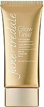 Парфюмерия и Козметика BB крем - Jane Iredale Glow Time Full Coverage Mineral BB Cream SPF25