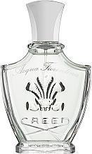 Парфюмерия и Козметика Creed Acqua Fiorentina - Парфюмна вода