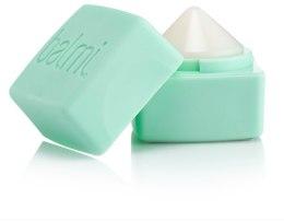 Парфюми, Парфюмерия, козметика Балсам за устни - Balmi Mint Lip Balm SPF15