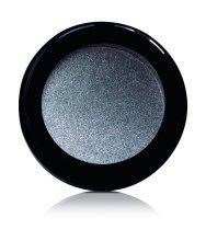 Парфюми, Парфюмерия, козметика Сенки - Paese Moonlight Collection Eyeshadow
