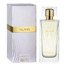 Парфюмерия и Козметика Lalique Nilang de Lalique - Парфюмна вода