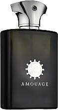 Amouage Memoir Man - Парфюмна вода — снимка N2