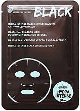 Парфюми, Парфюмерия, козметика Интензивно хидратираща и почистваща маска за лице - Timeless Truth Hydra-Intense Black Charcoal Mask