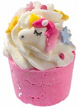 Парфюмерия и Козметика Бомбичка за вана, кекс - Bomb Cosmetics Seife Candy Box