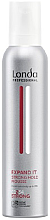 Парфюми, Парфюмерия, козметика Пяна за коса със силна фиксация - Londa Professional Styling Expand It