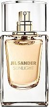 Парфюмерия и Козметика Jil Sander Sunlight - Парфюмна вода