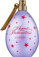 Парфюмерия и Козметика Agent Provocateur Cosmic - Парфюмна вода