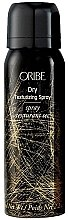 Парфюмерия и Козметика Текстуриращ спрей за коса - Oribe Dry Texturizing Spray