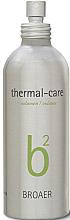Парфюмерия и Козметика Термозащитен спрей - Broaer B2 Thermal Care