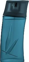 Парфюмерия и Козметика Kenzo Homme - Тоалетна вода