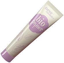 Парфюми, Парфюмерия, козметика Озаряваща основа за лице - Neve Cosmetics BioPrimer Brightening