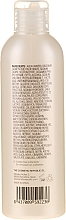 Подхранващ шампоан - The Cosmetic Republic Multi Vitamin Shampoo — снимка N2