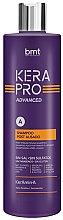 Парфюми, Парфюмерия, козметика Шампоан за коса - Kativa Kerapro Advanced Post Straightening Shampoo A