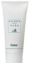 Парфюмерия и Козметика Acqua Dell Elba Essenza Men - Крем за тяло