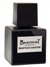 Парфюмерия и Козметика Brecourt Mauvais Garcon - Парфюм ( тестер с капачка )