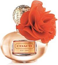 Парфюми, Парфюмерия, козметика Coach Coach Poppy Blossom - Парфюмна вода