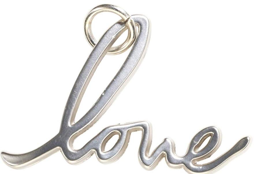 Аксесоар за автомобил - Yankee Candle Love Charming Scents Charm — снимка N1