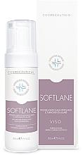 Парфюмерия и Козметика Почистваща пяна за лице - Surgic Touch Softlane