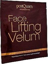 Парфюми, Парфюмерия, козметика Лифтинг крем за лице - Postquam Face Lifting Velum