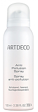 Парфюми, Парфюмерия, козметика Спрей за защита от околната среда за лице - Artdeco Anti Pollution Spray