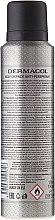 Дезодорант против изпотяване - Dermacol Men Agent Sexy Sixpack 48H Protection Anti-Perspirant — снимка N2