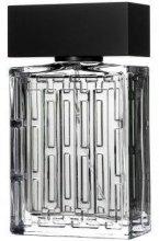Парфюми, Парфюмерия, козметика Feraud Matador - Тоалетна вода (тестер с капачка)