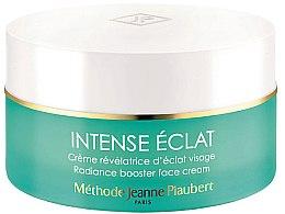 Парфюми, Парфюмерия, козметика Озаряващ крем за лице - Methode Jeanne Piaubert Intense Eclat Creme