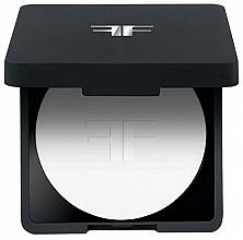 Парфюмерия и Козметика Компактна прозрачна пудра за лице - Filorga Flash Nude Powder