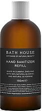 Парфюмерия и Козметика Дезинфектант за ръце - Body Wash Hand Sanitiser (пълнител)