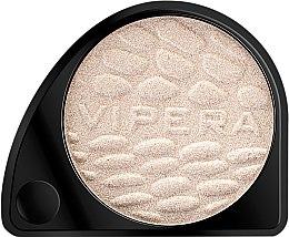 Парфюми, Парфюмерия, козметика Хайлайтър - Vipera MPZ Hamster Highlighter Strobe Lights