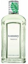 Парфюми, Парфюмерия, козметика Tommy Hilfiger Tommy Tropics - Тоалетна вода
