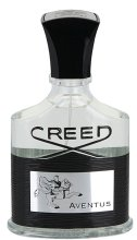 Парфюми, Парфюмерия, козметика Creed Aventus - Парфюмна вода ( тестер с капачка )