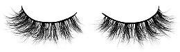 Парфюми, Парфюмерия, козметика Изкуствени мигли - Zoe's Dream Lashes Nadia