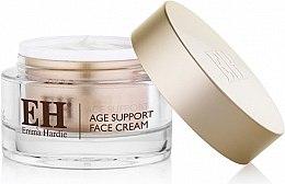 Парфюми, Парфюмерия, козметика Антистареещ крем за лице - Emma Hardie Age Support Face Cream