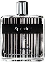 Парфюми, Парфюмерия, козметика Seris Parfums Splendor - Парфюмна вода (мини)