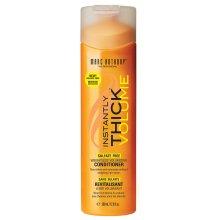 Парфюмерия и Козметика Балсам за увеличаване на обема на косата - Marc Anthony Instantly Thick Weightless Volumizing Conditioner