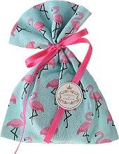 Парфюми, Парфюмерия, козметика Ароматна торбичка, фламинго - Essencias De Portugal Tradition Charm Air Freshener