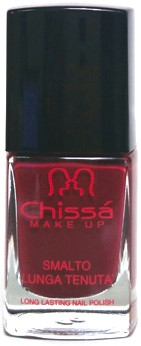 Лак за нокти с гел ефект - Chissa Long Lasting Nail Polish